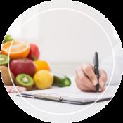 img_nutrizione